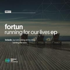 Running For Our Lives EP