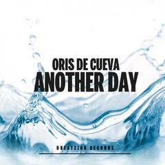 Another Day (Single)