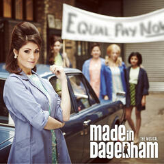 "Everybody Out (From ""Made in Dagenham"")"