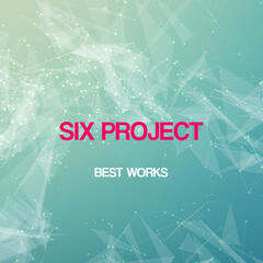 Six Project Best Works