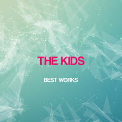 The Kids Best Works