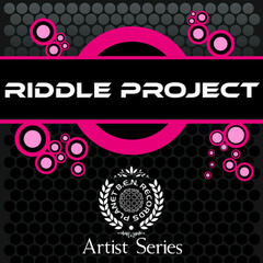 Riddle Project Works