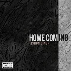 Home Coming - Single