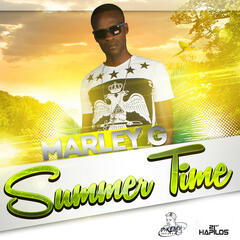 Summer Time - Single