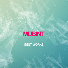 Mubint Best Works