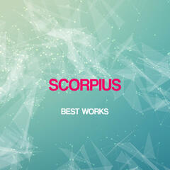 Scorpius Best Works