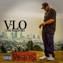 The Vision 2