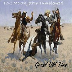 Grand Old Time - Single