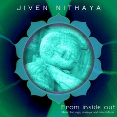 From Inside Out (Music for Yoga, Massage and Mindfulness)
