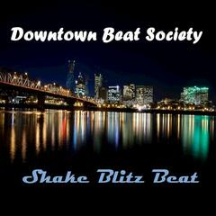 Shake Blitz Beat - Single