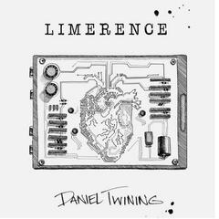 Limerence - EP