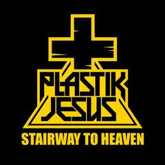 Stairway to Heaven - Single