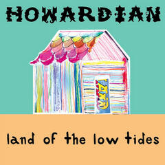 Land Of The Low Tides