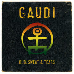 Dub, Sweat & Tears