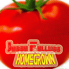 HomeGrown EP