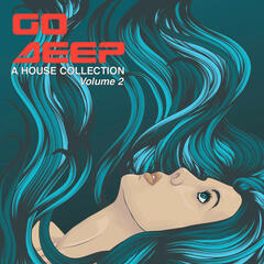 Go Deep Vol. 2