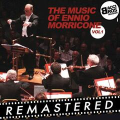 The Music of Ennio Morricone, Vol. 1