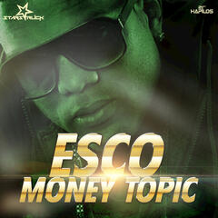 Money Topic - Single