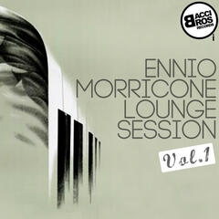 Ennio Morricone Lounge Session, Vol. 1