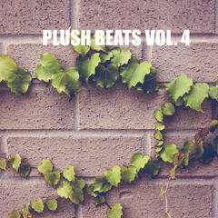 Plush Beats Vol. 4
