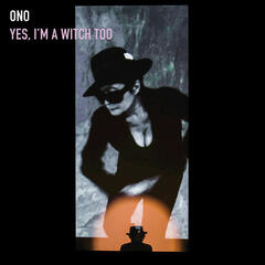 Soul Got Out Of The Box (feat. Yoko Ono)