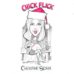 Chick Flick - Single