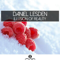 Illusion of Reality - Single