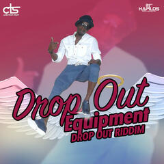 Drop Out - Single