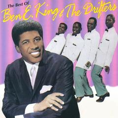 The Best Of Ben E.King & The Drifters