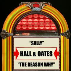 Sally / The Reason Why
