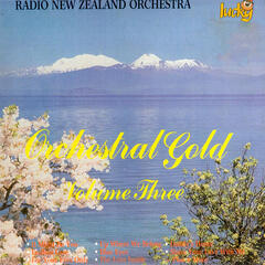 Orchestral Gold - Vol. 3