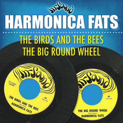 The Birds and the Bees / The Big Round Wheel