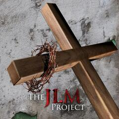 The  J.L.M. Project