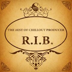 The Best of Chillout Producer: R.I.B.
