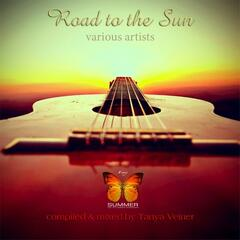 Road to the Sun (Compiled by Tanya Veiner)