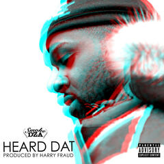 Heard Dat - Single