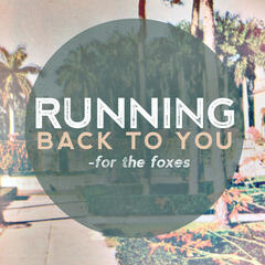 Running Back to You (feat. Allison Weiss) - Single