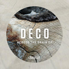 Across the Grain EP
