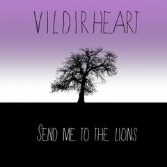 Send Me to the Lions