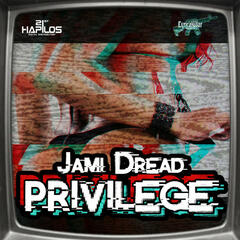 Privilege - Single