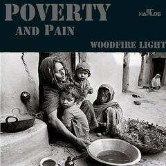 Poverty & Pain