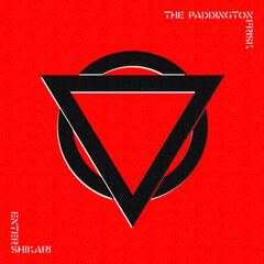 The Paddington Frisk - Single