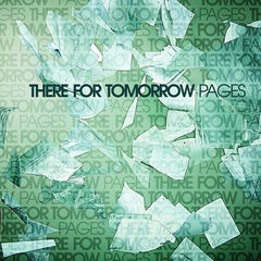 Pages Single