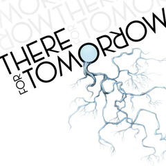 There For Tomorrow EP: B-Sides