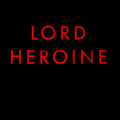 Lord Heroin