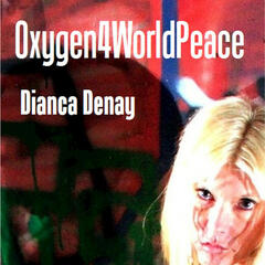 Oxygen4worldpeace - Single