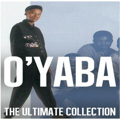 Ultimate Collection: O'Yaba
