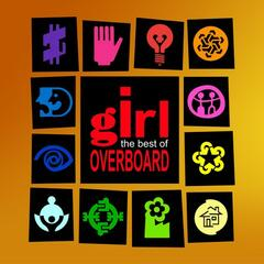 The Best of Girl Overboard