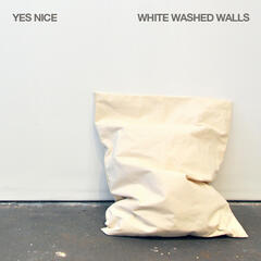 White Washed Walls