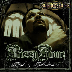 Trials & Tribulations (Collector's Edition)